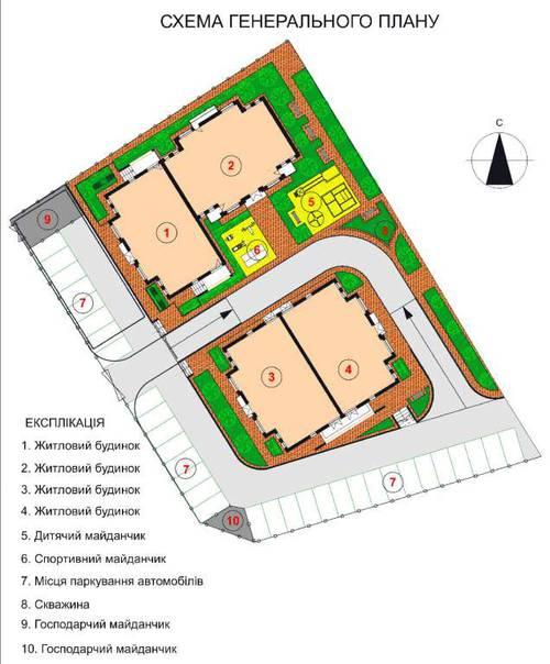 Продам 2-к квартиру Броварской, Погребы, Кутузова, 1а.