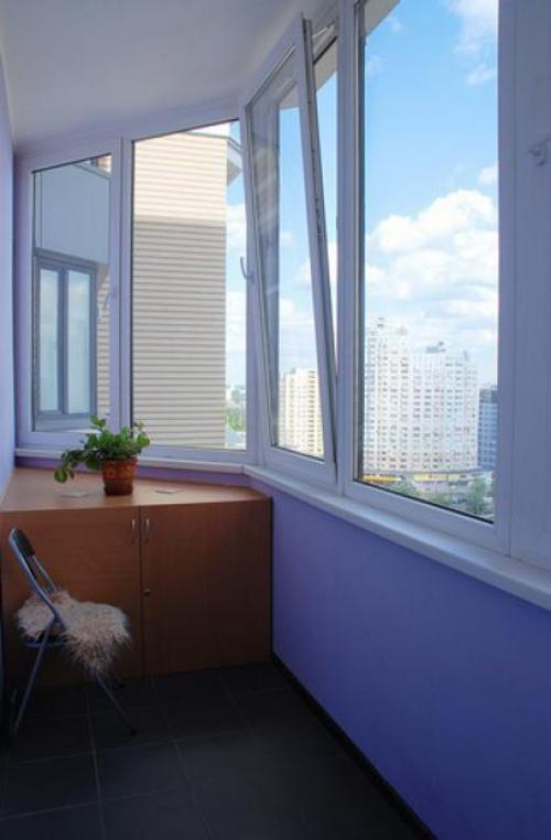 3-комнатная возле м. Левобережная, МВЦ