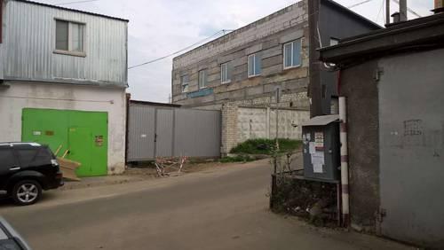 Продам  производственное помещение Киев, Оболонский, Петра Калнышевского , 3.