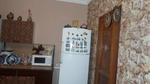 Дом трехэтажный, кирпичный 700м2, Шевченковский, Щусева