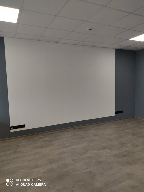 Сдам офис после ремонта 35 м2   Бровары