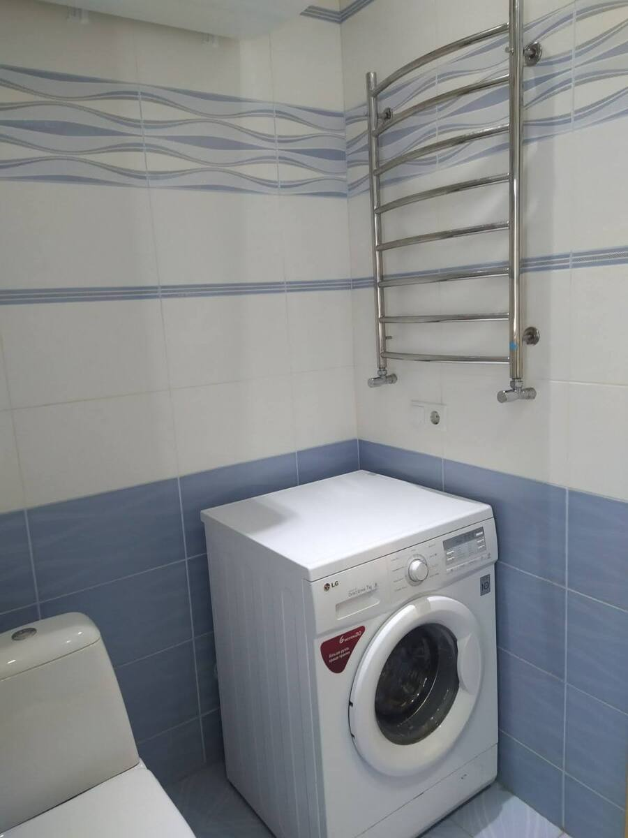Продается 1-к квартира, Софиевская Борщаговка, ул.Франка, 6, рядом ЖК София